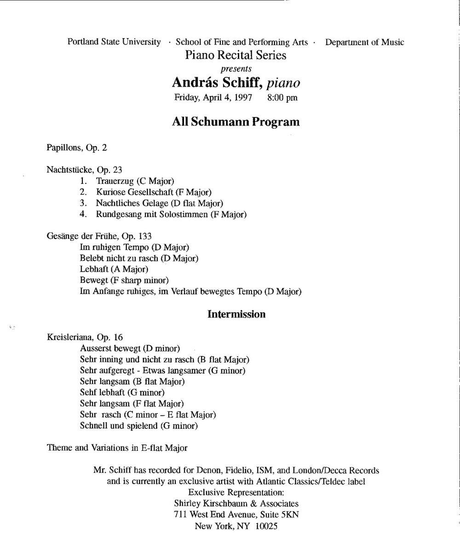 Schiff96-97_Program2.jpg
