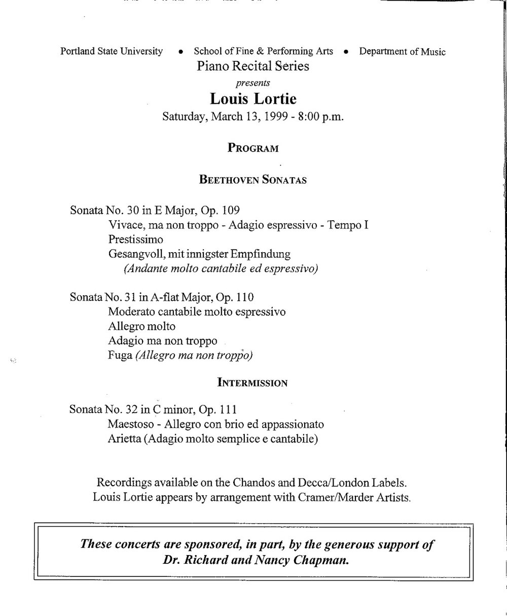 Lortie98-99_Program2.jpg