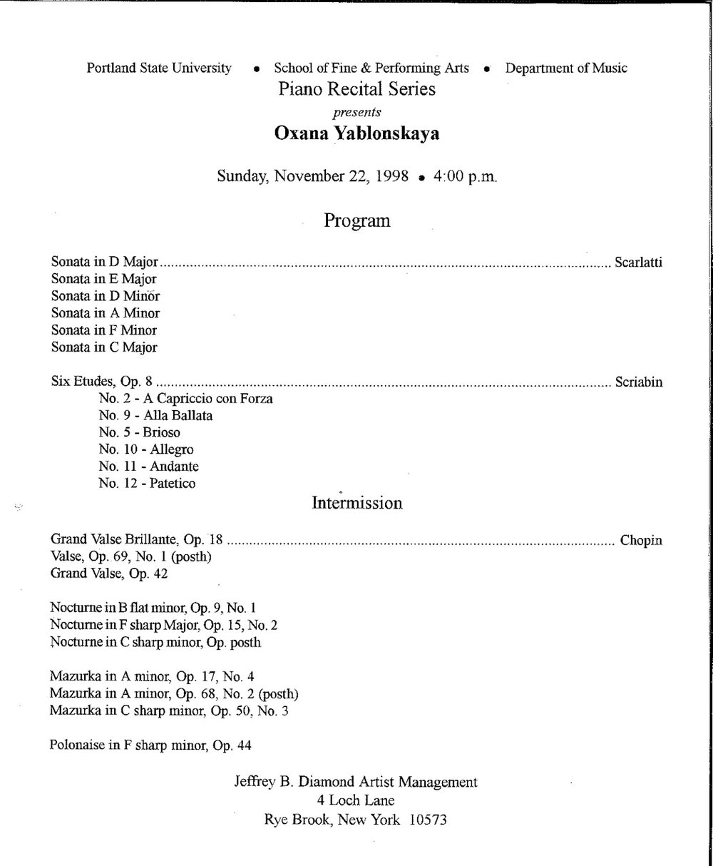 Yablonskaya98-99_Program2.jpg