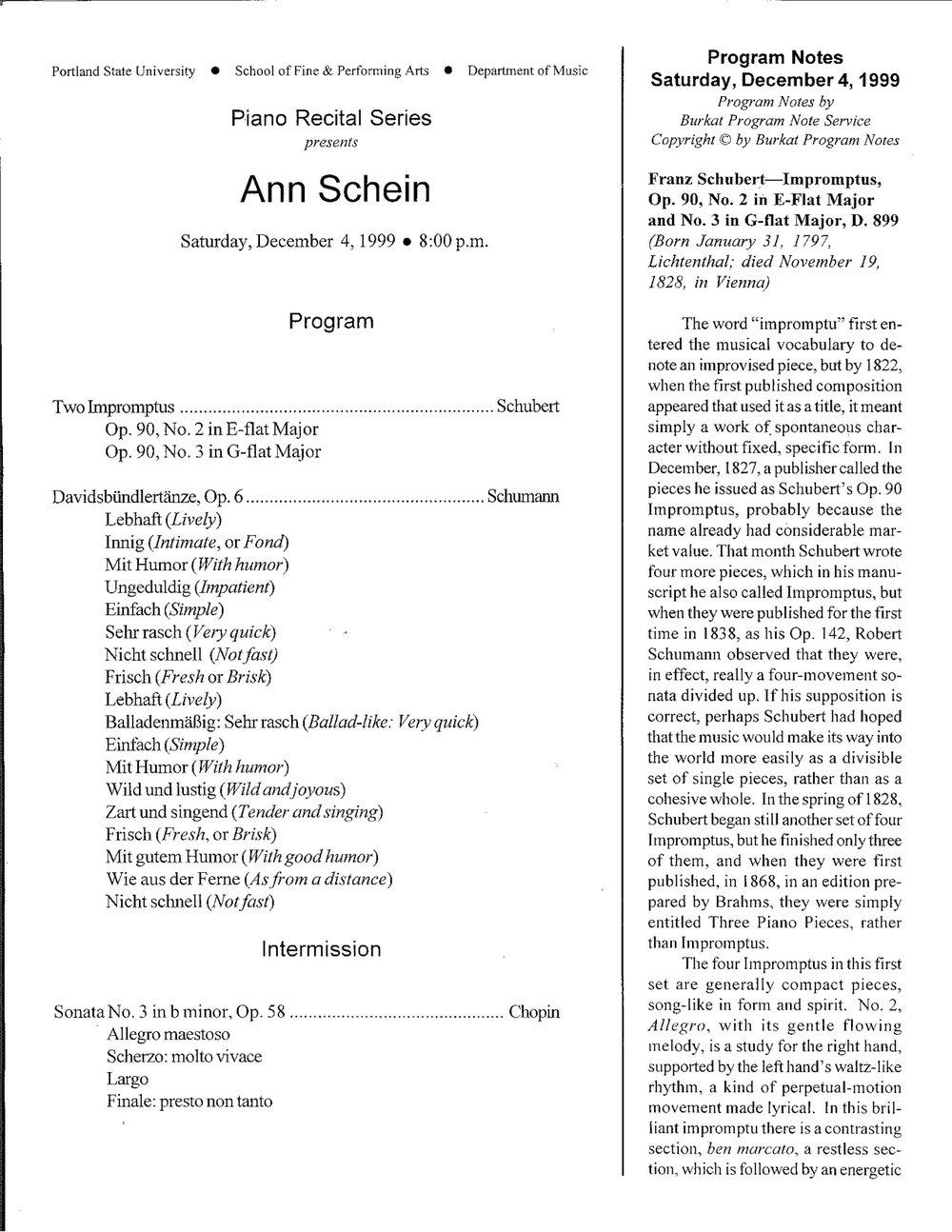 Schein99-00_Program2.jpg