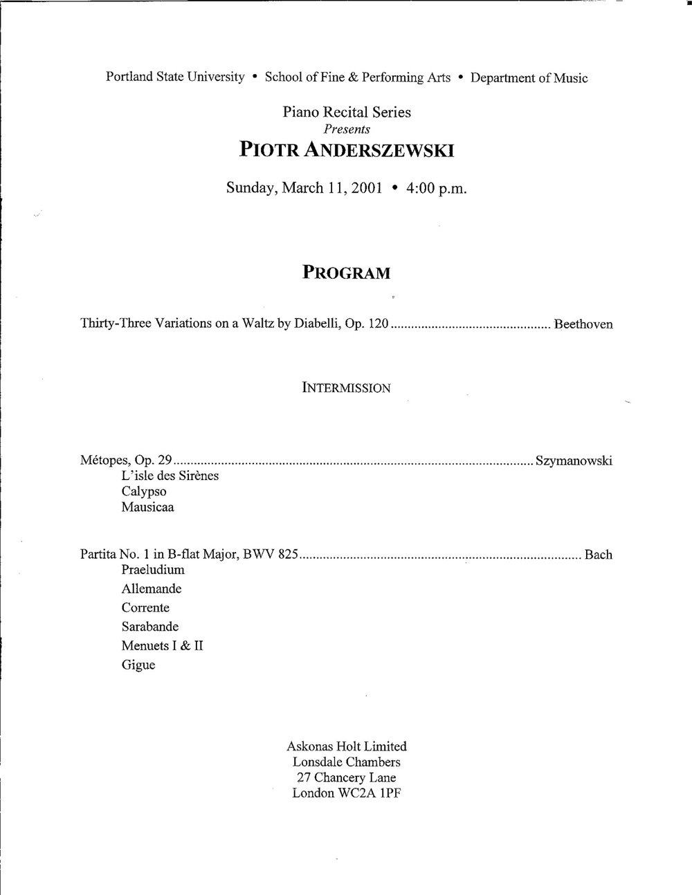 Anderszewski00-01_Program3.jpg