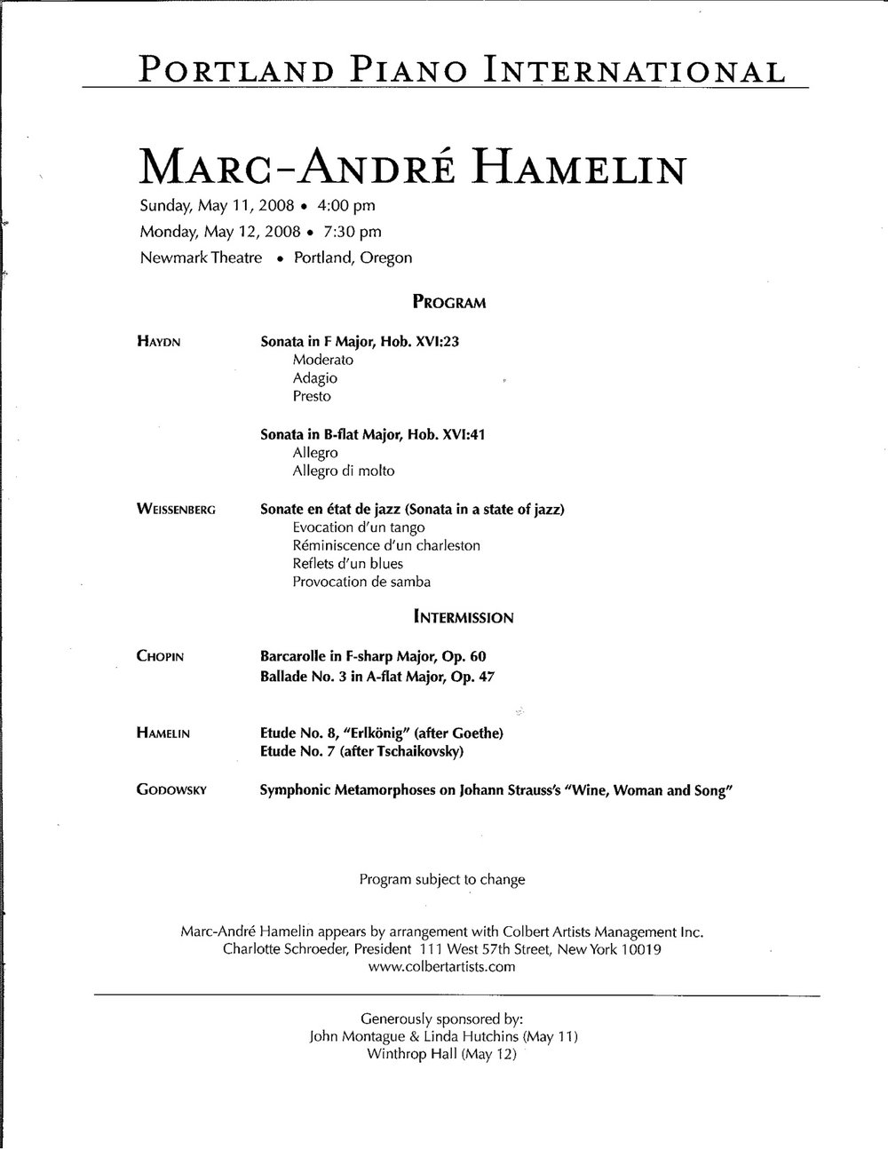 Hamelin_Program2.jpg