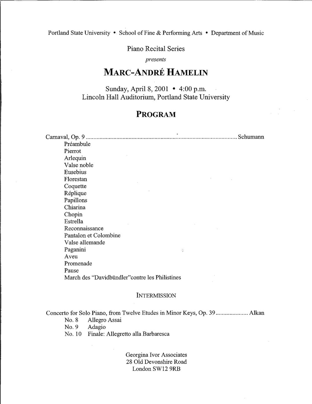 Hamelin00-01_Program3.jpg