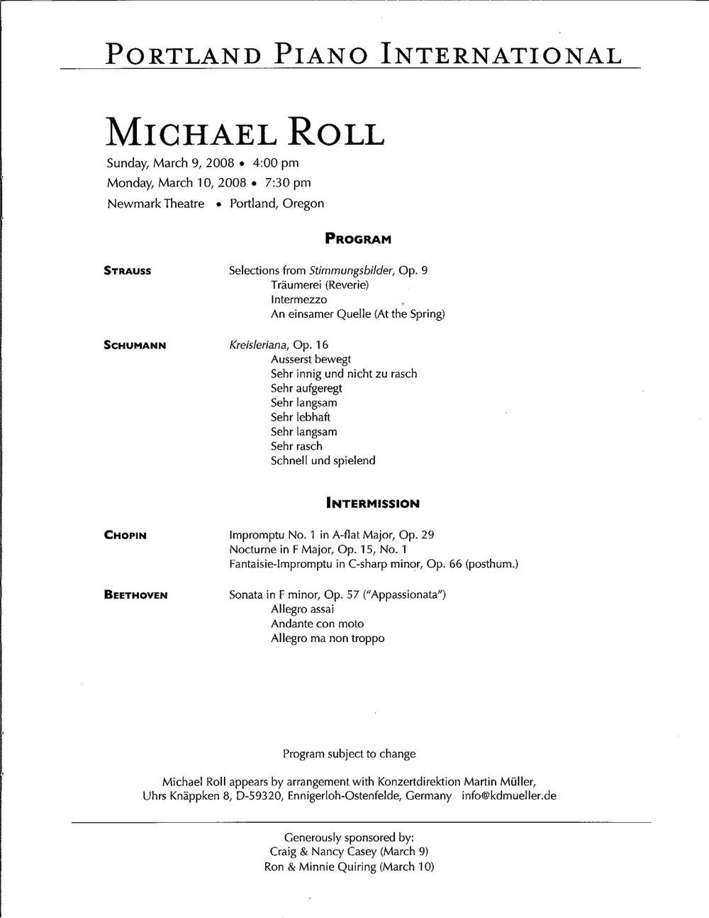 Roll_Program2.jpg