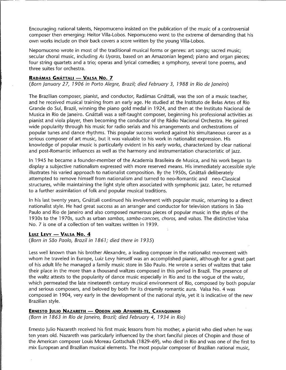 Cohen02-03_Program7.jpg