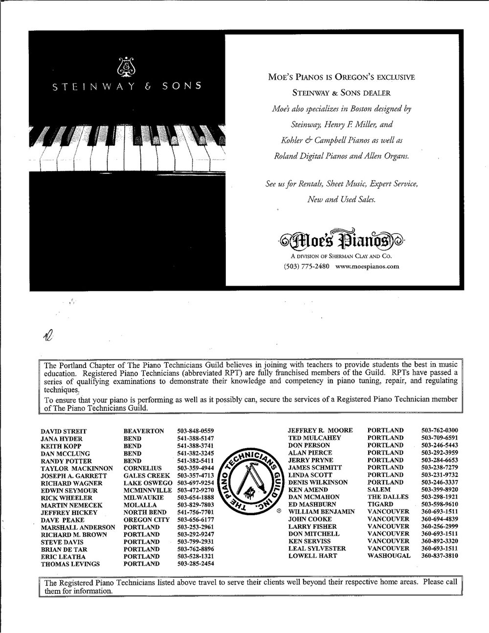 Cohen02-03_Program12.jpg