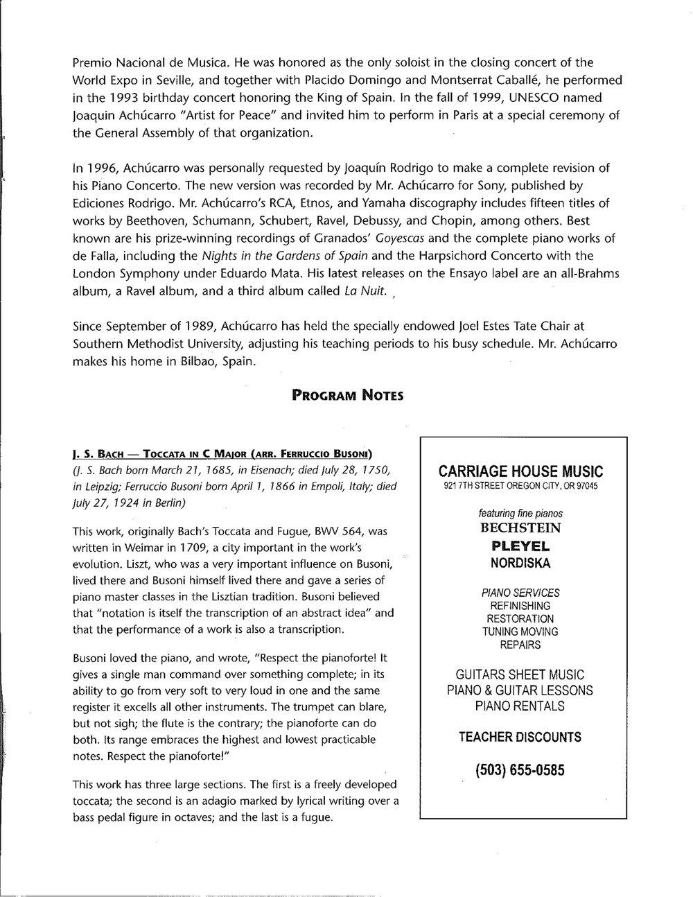 Achucarro02-03_Program4.jpg
