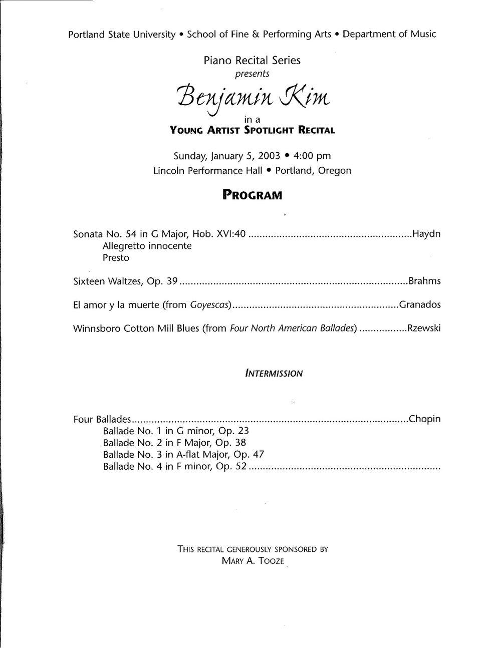 Kim02-03_Program2.jpg