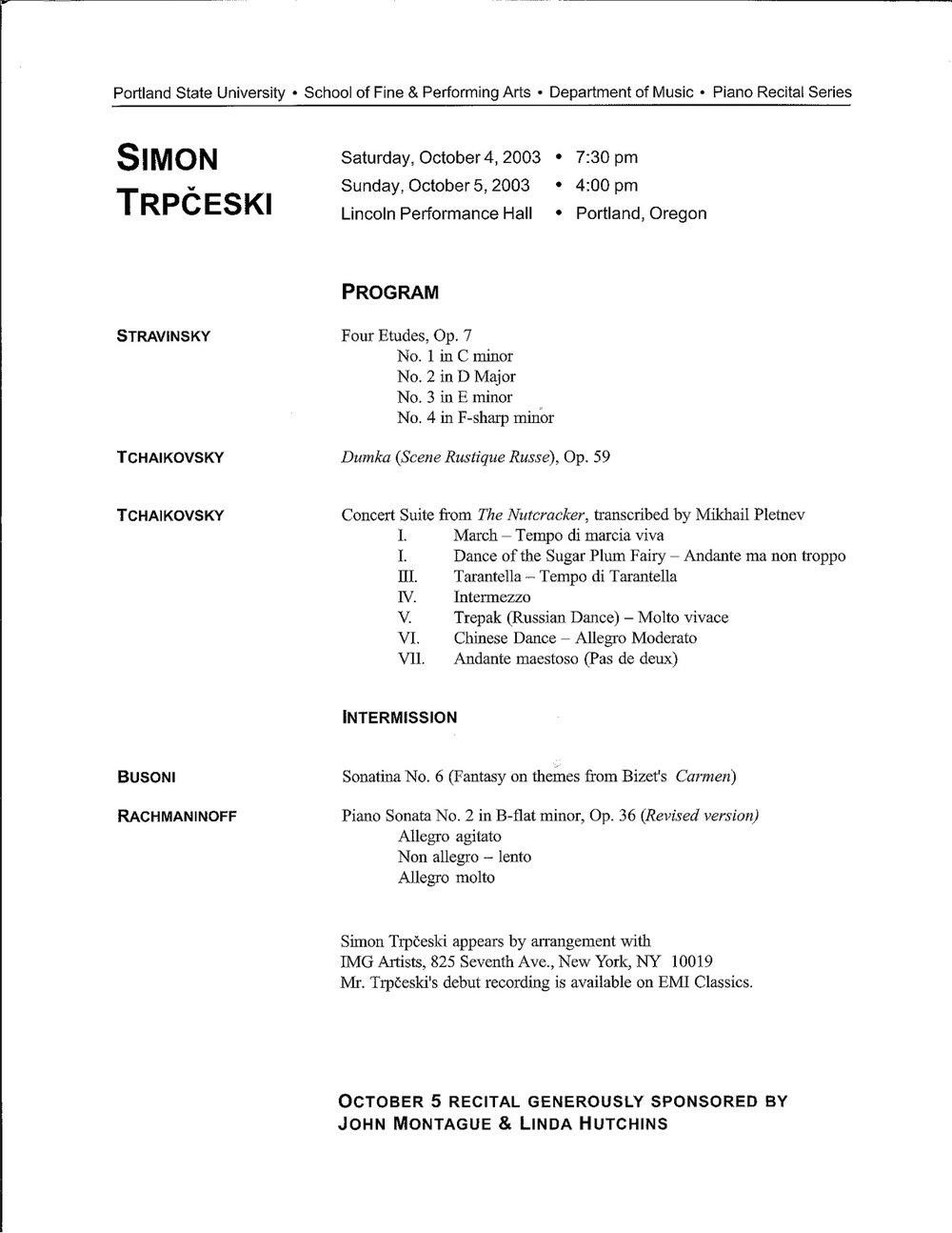 Trpceski03-04_Program2.jpg