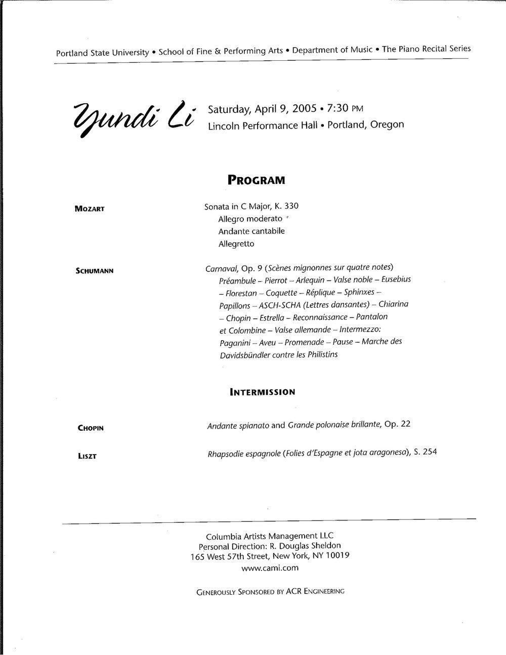 YundiLi04-05_Program2.jpg