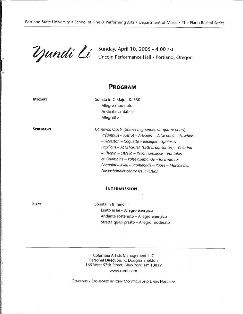 YundiLi04-05_Program3.jpg