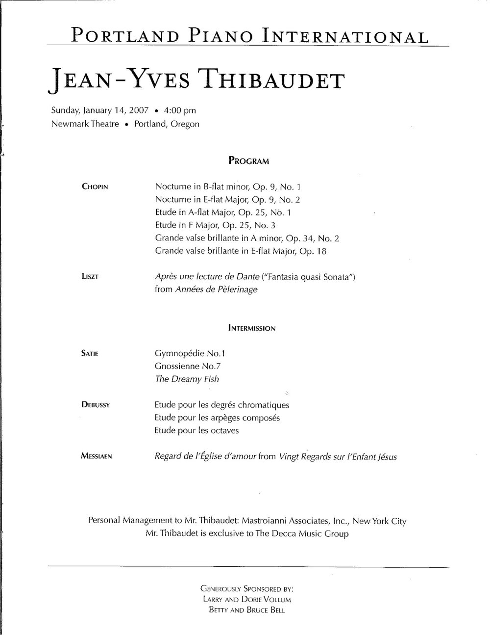 Thibaudet_Program2.jpg