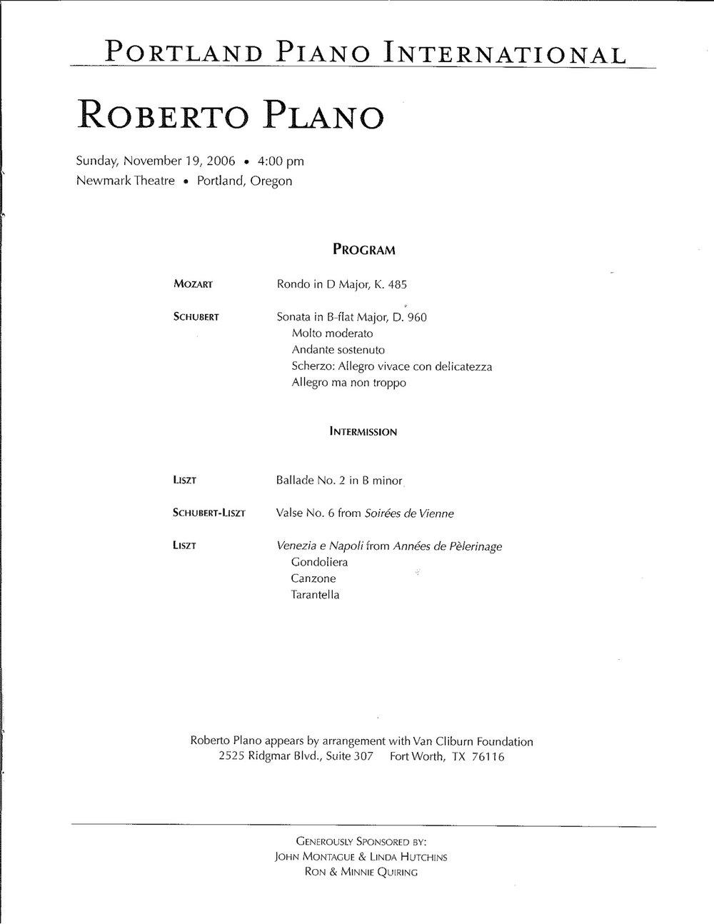 Plano_Program2.jpg