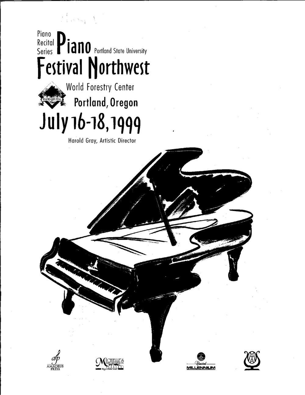 Fest1999_1.jpg