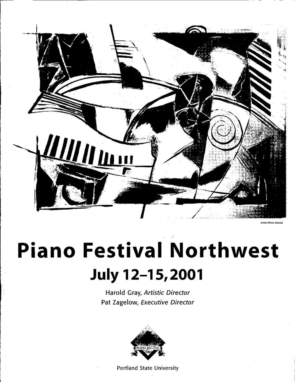 Fest2001_1.jpg