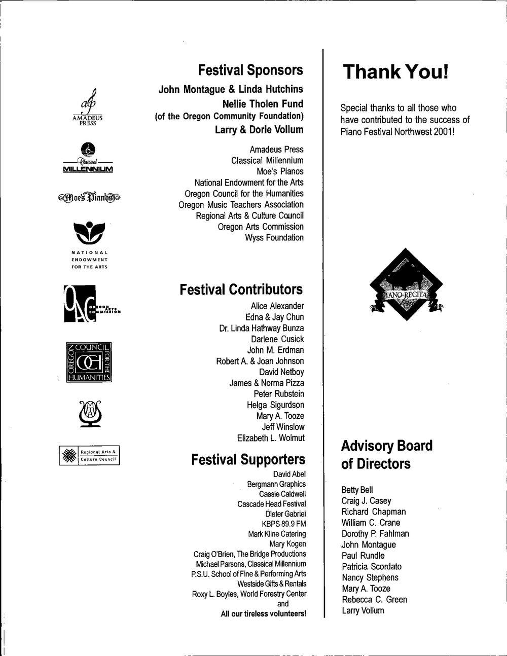 Fest2001_4.jpg