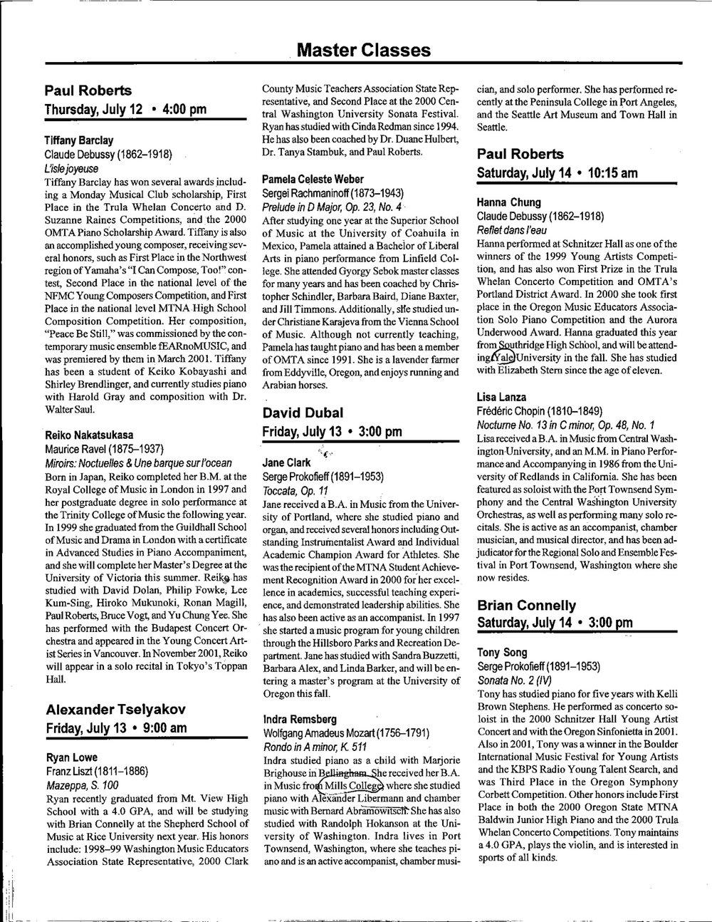 Fest2001_8.jpg
