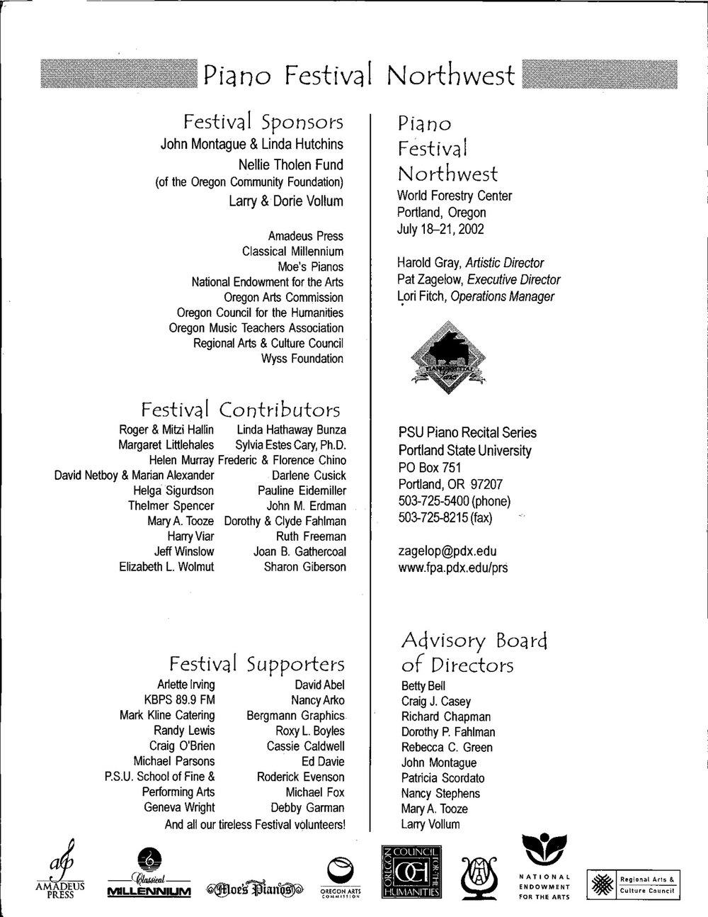 Fest2002_2.jpg