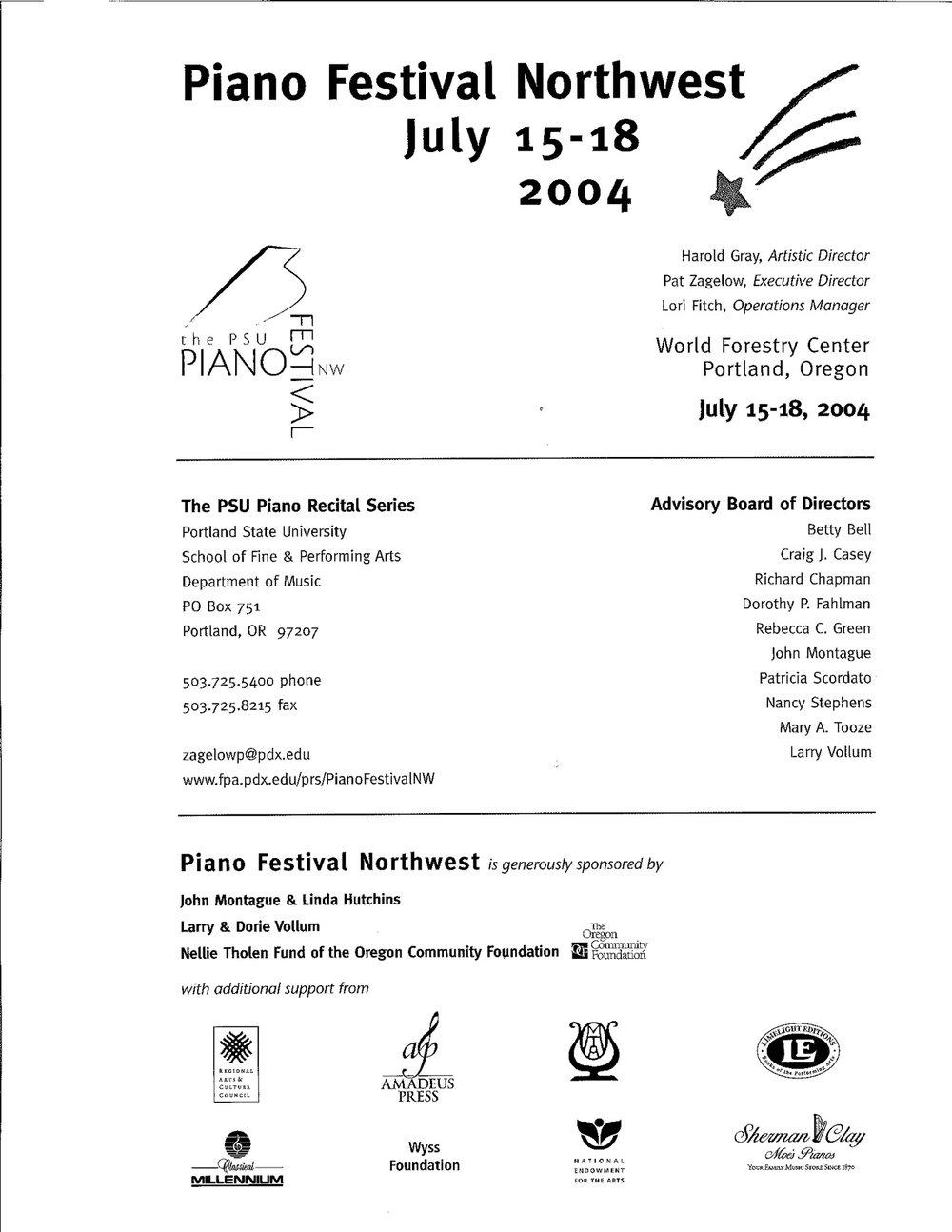 Fest2004_2.jpg