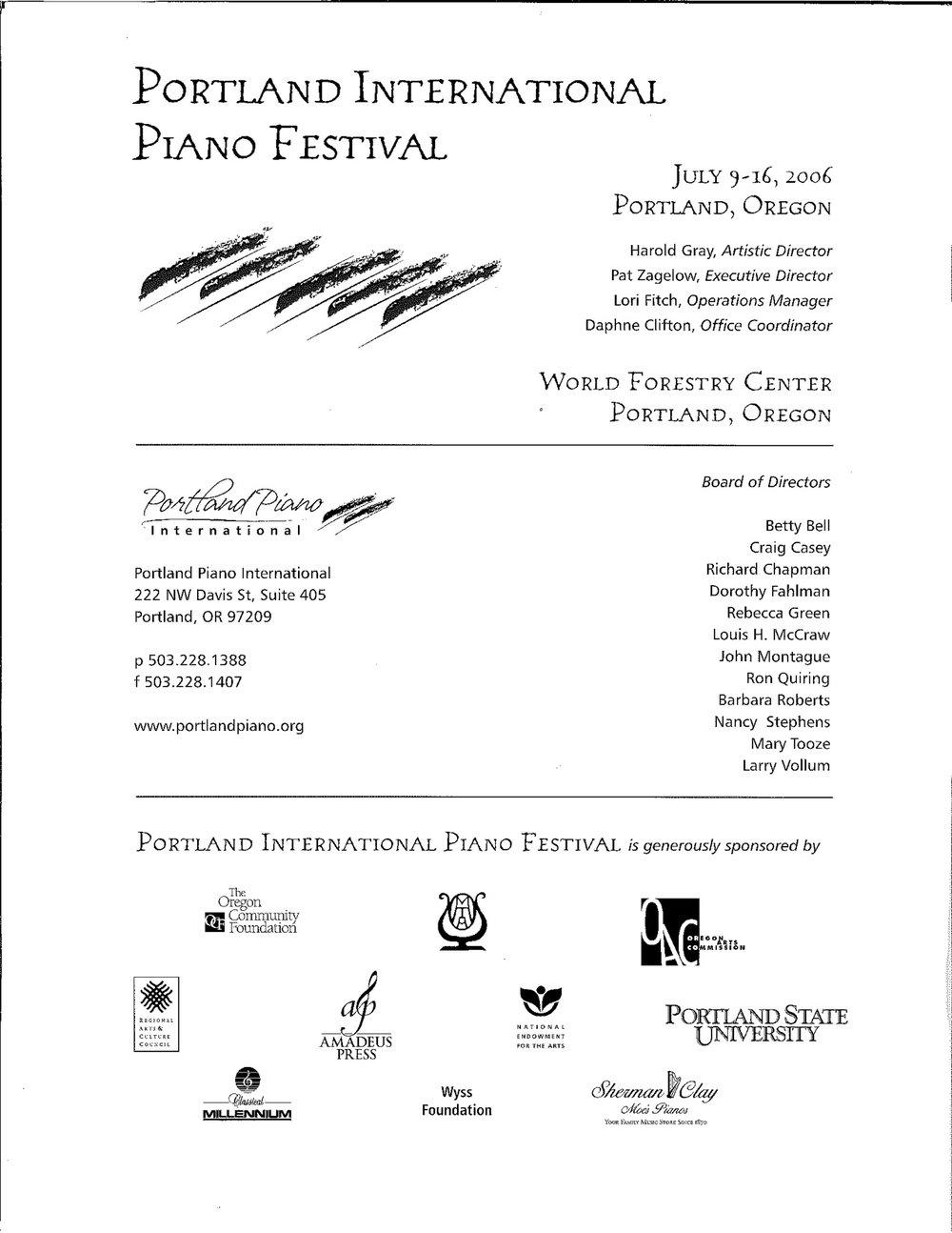 Fest2006_2.jpg
