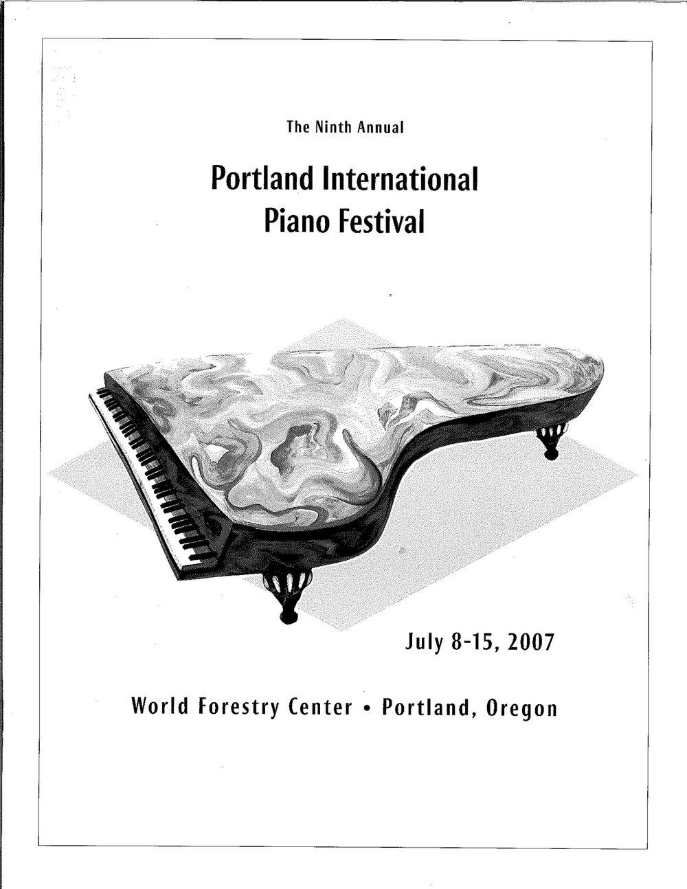Fest2007_1.jpg