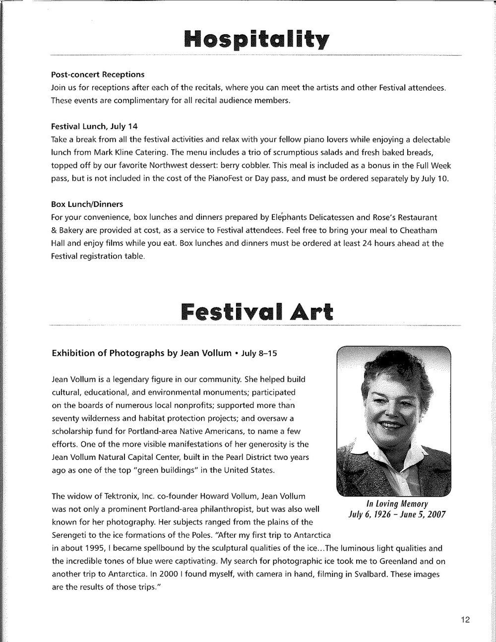 Fest2007_13.jpg