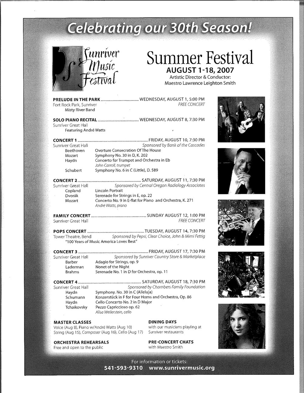 Fest2007_46.jpg