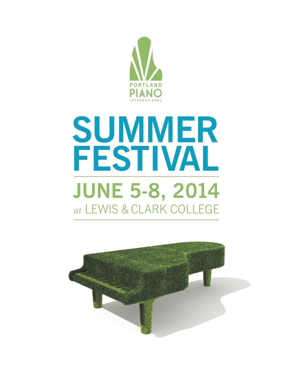 SummerFestival2014_1.jpg