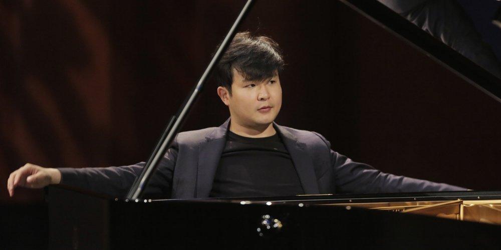 Yekwon Sunwoo337.jpg