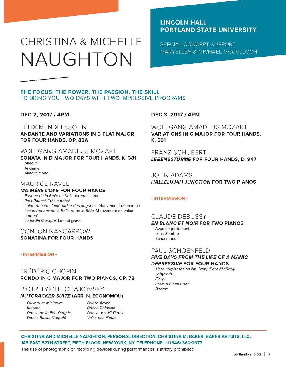 Naughton Program FINAL_Page_05.jpg