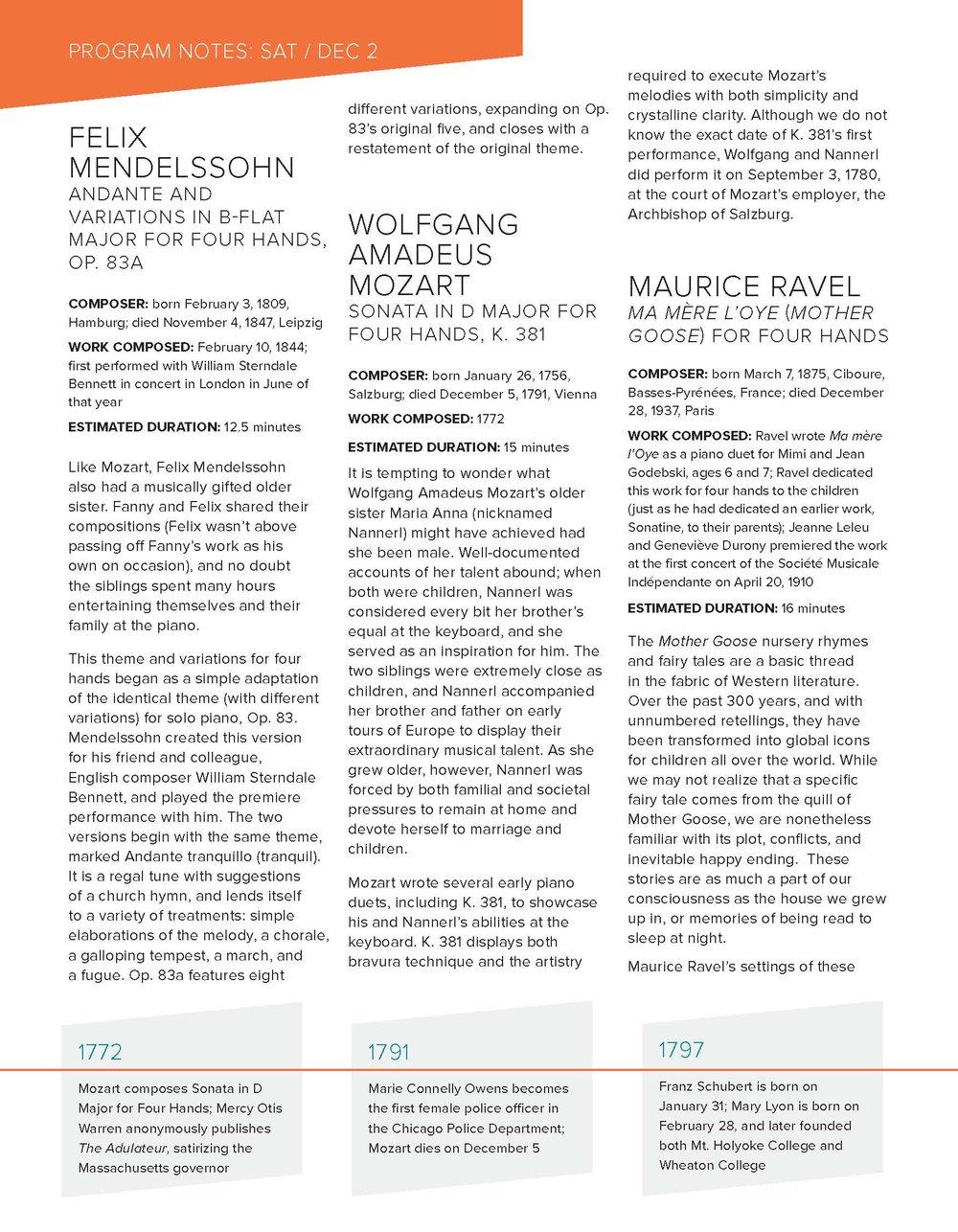 Naughton Program FINAL_Page_06.jpg