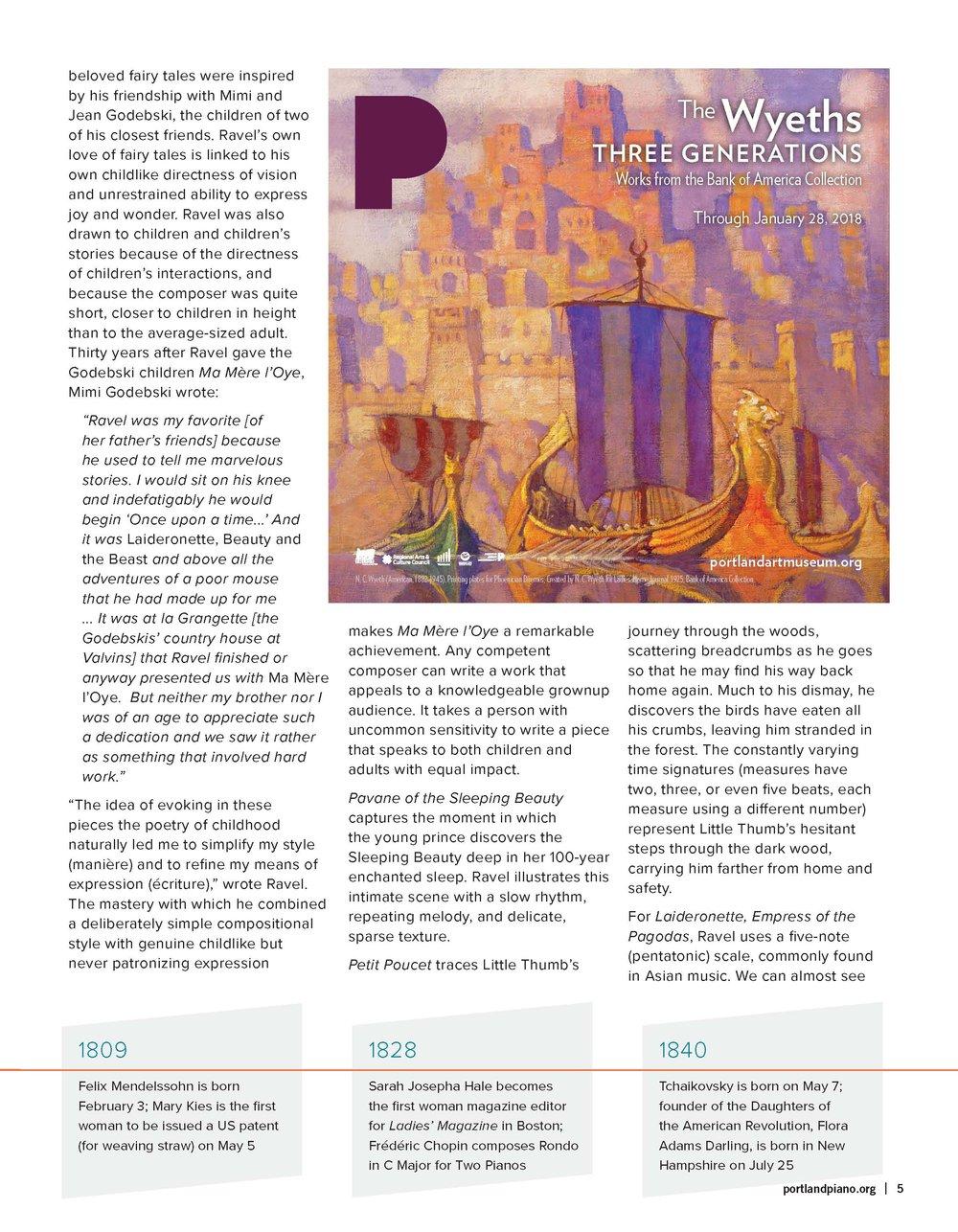 Naughton Program FINAL_Page_07.jpg