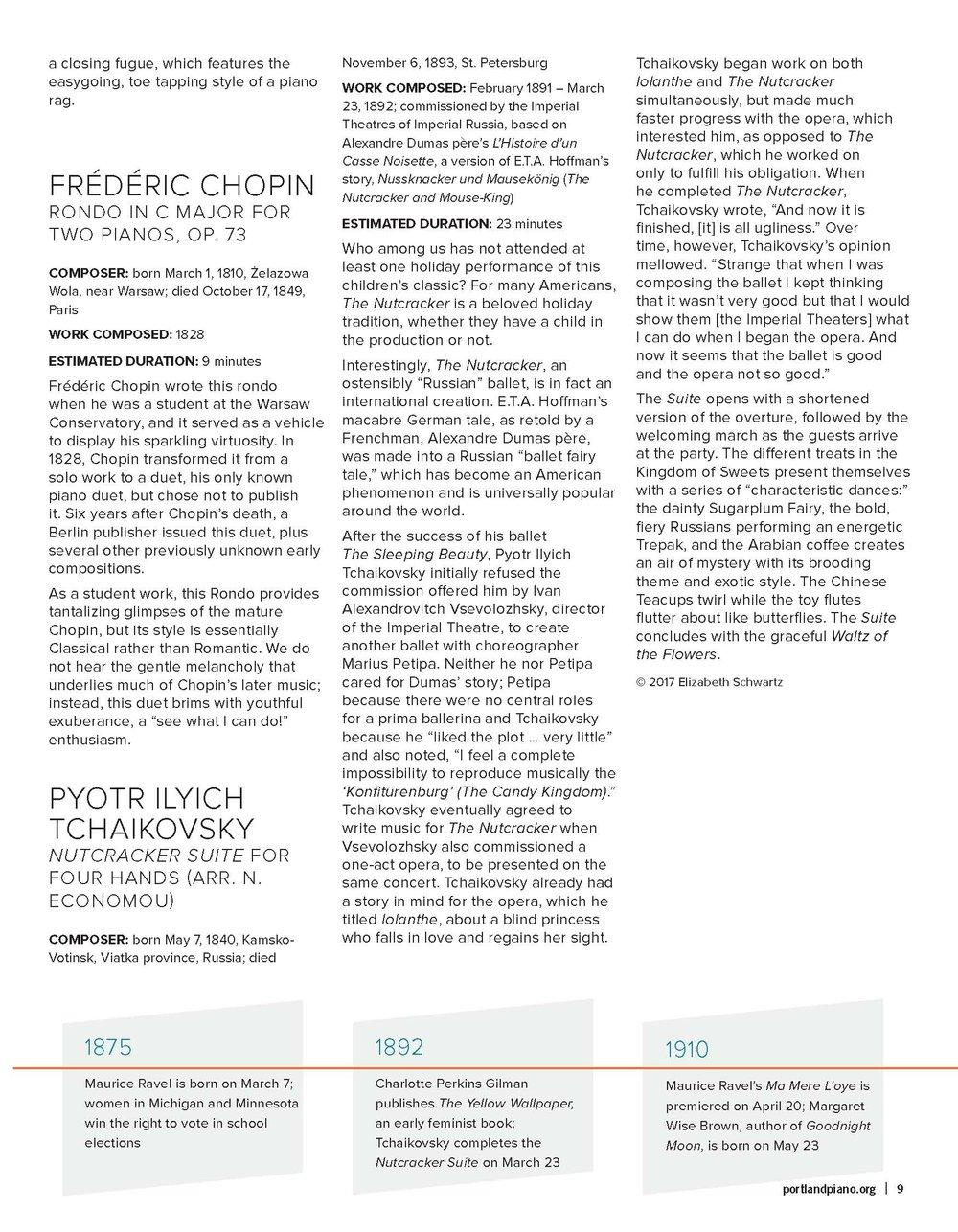 Naughton Program FINAL_Page_11.jpg