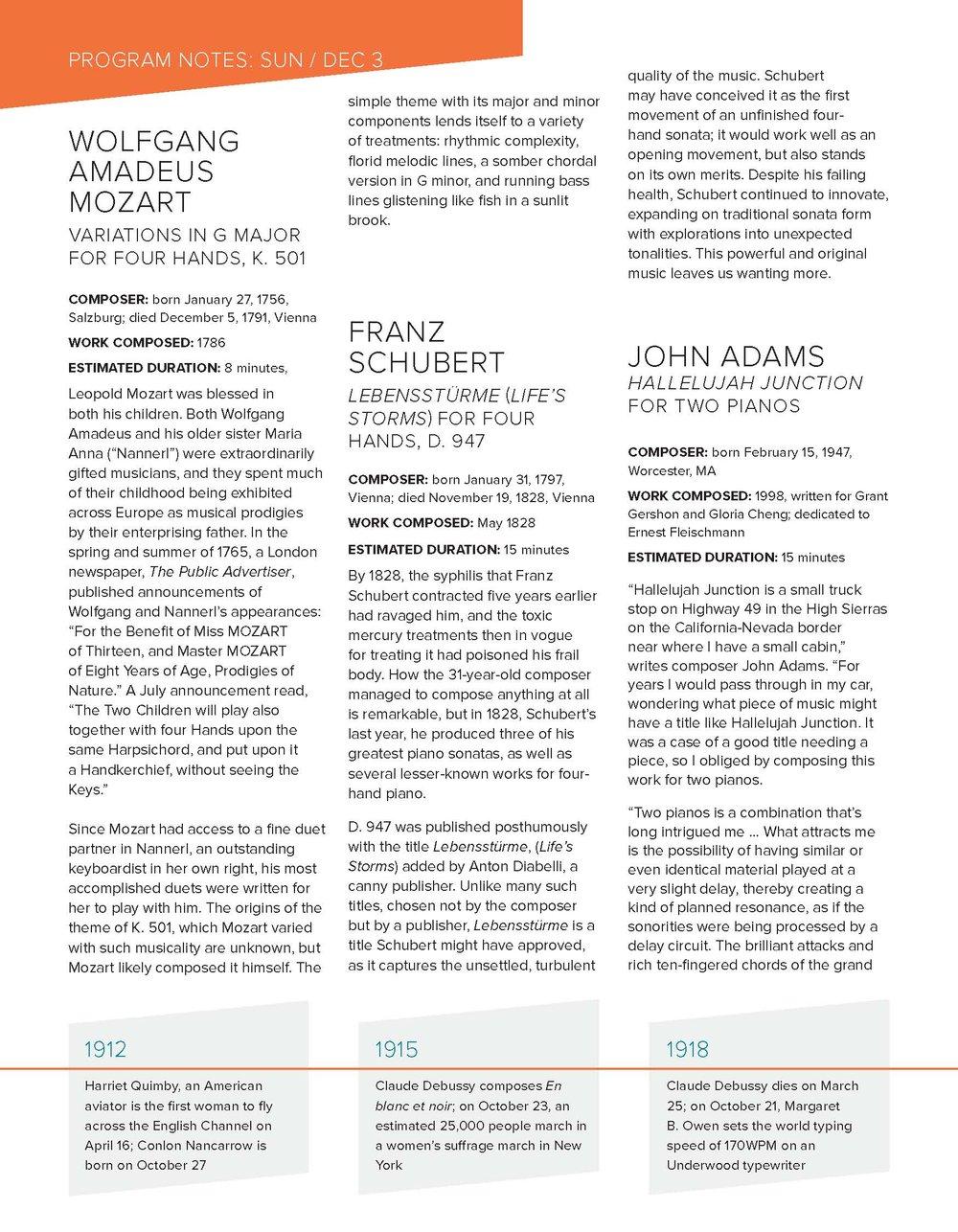 Naughton Program FINAL_Page_12.jpg