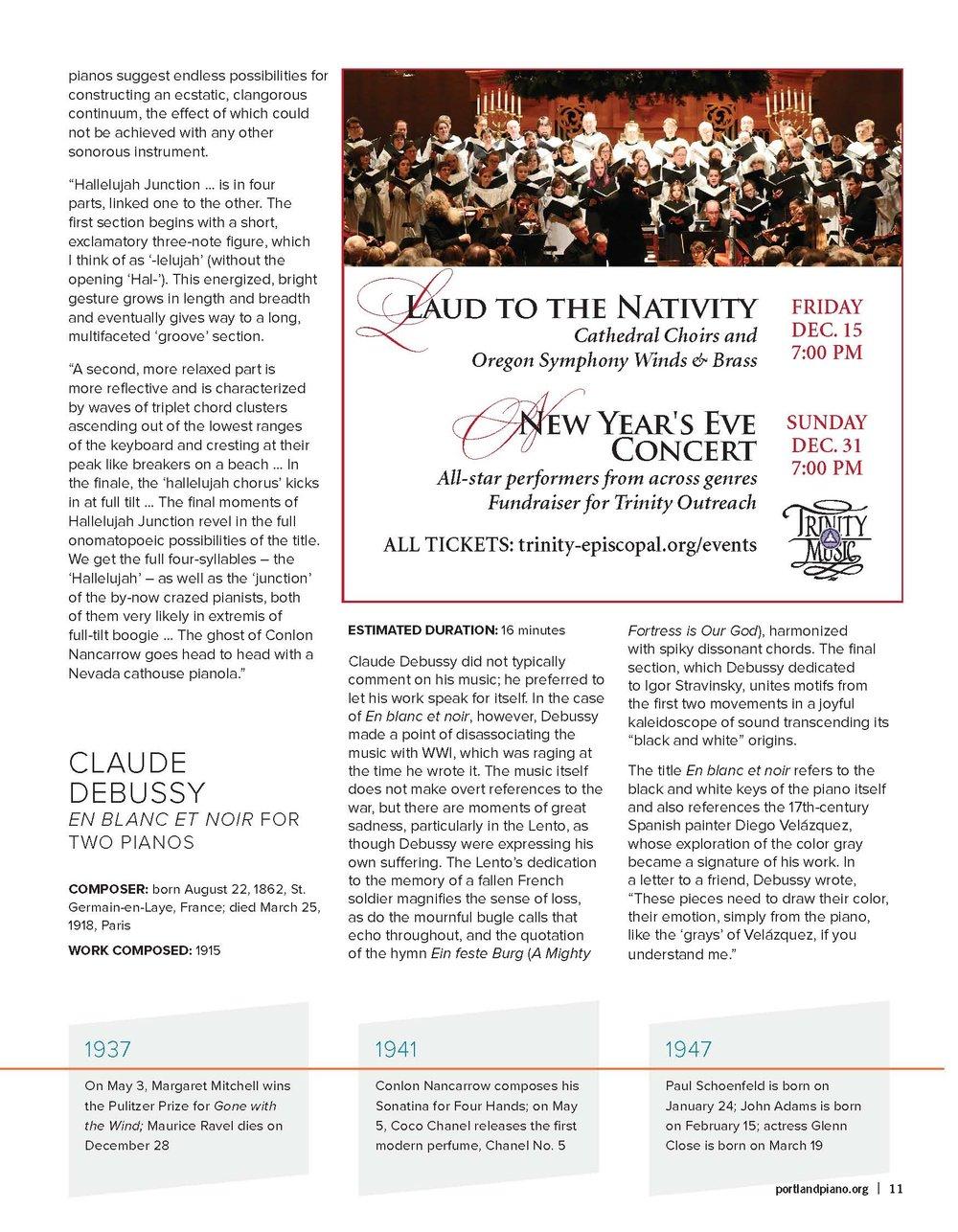 Naughton Program FINAL_Page_13.jpg