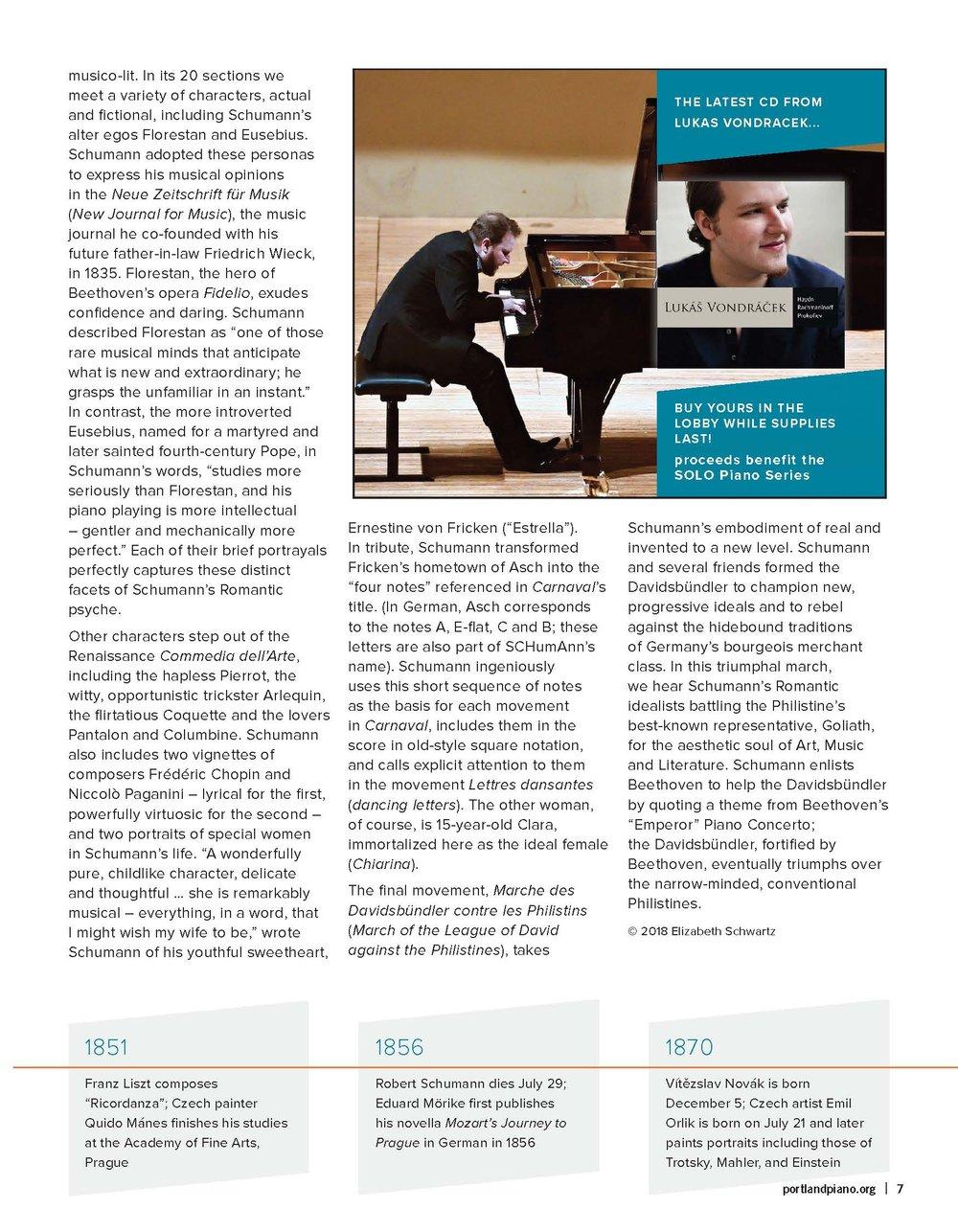 Vondracek Program_Page_09.jpg