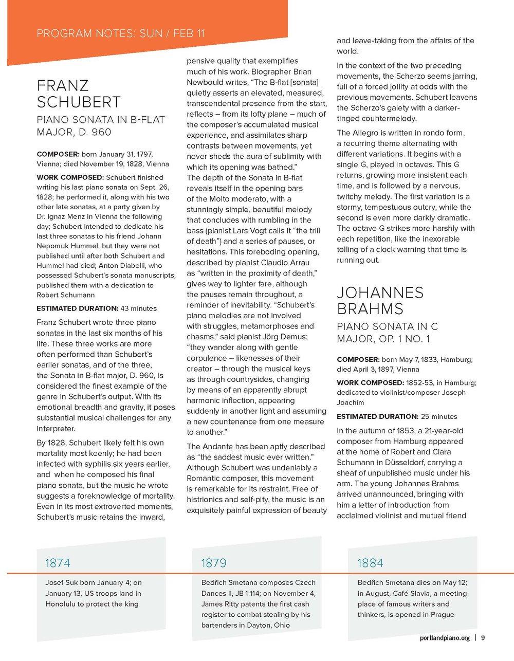 Vondracek Program_Page_11.jpg