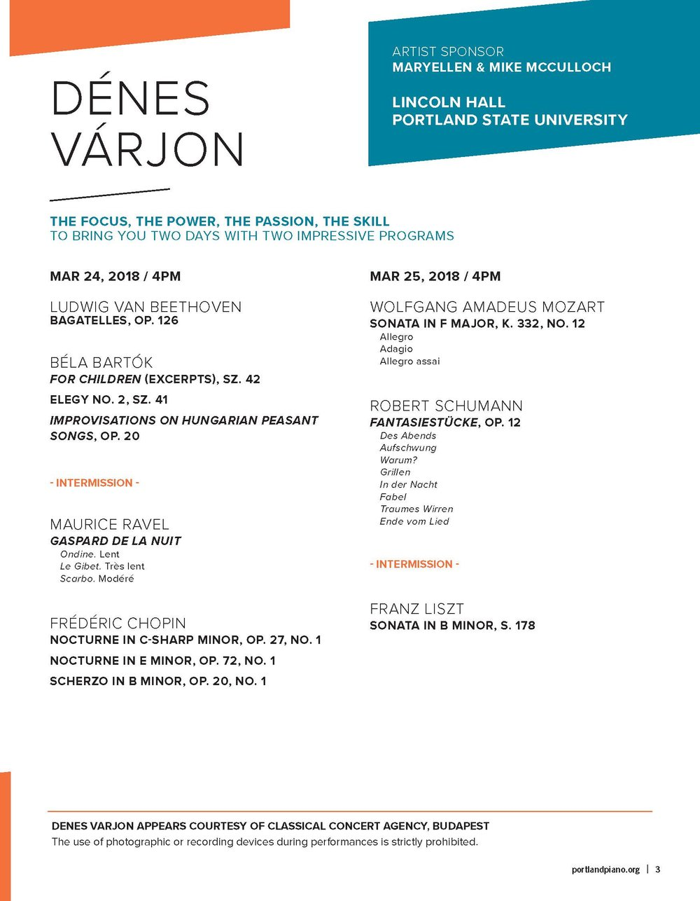 Varjon Program_Page_05.jpg