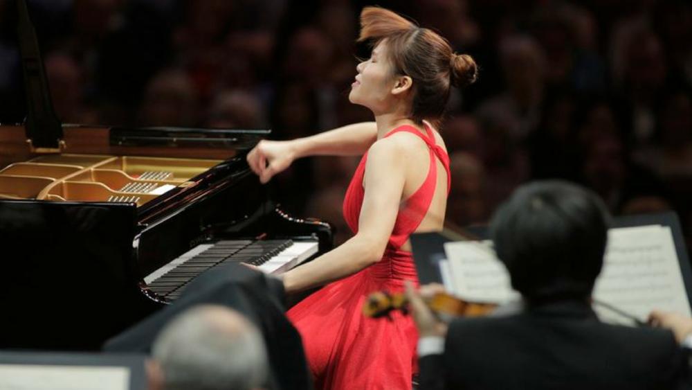 Rachel Cheung