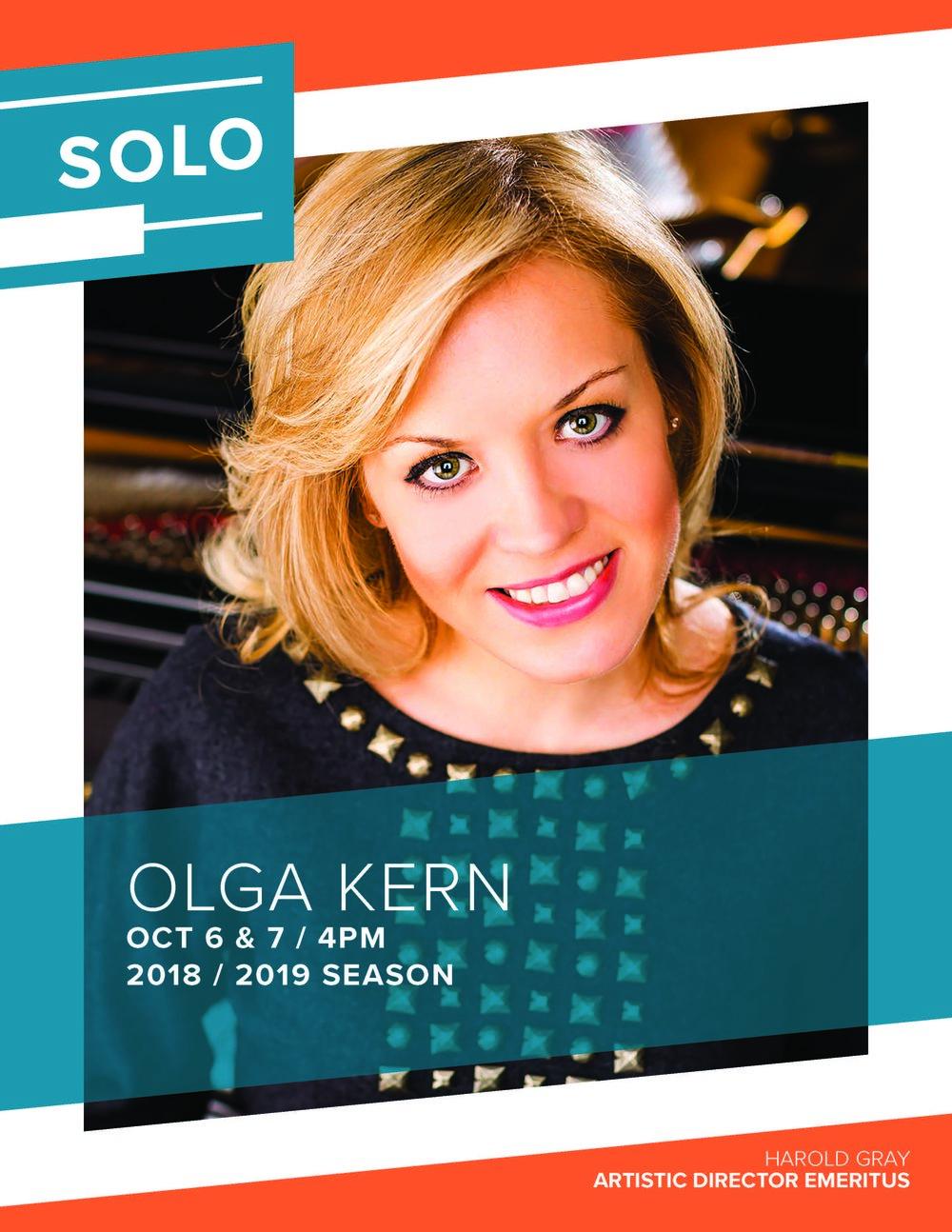 Olga Kern Program_Page_01.jpg