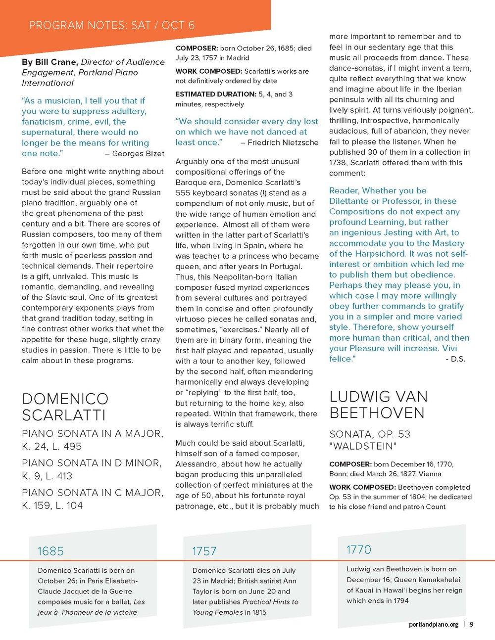 Olga Kern Program_Page_11.jpg