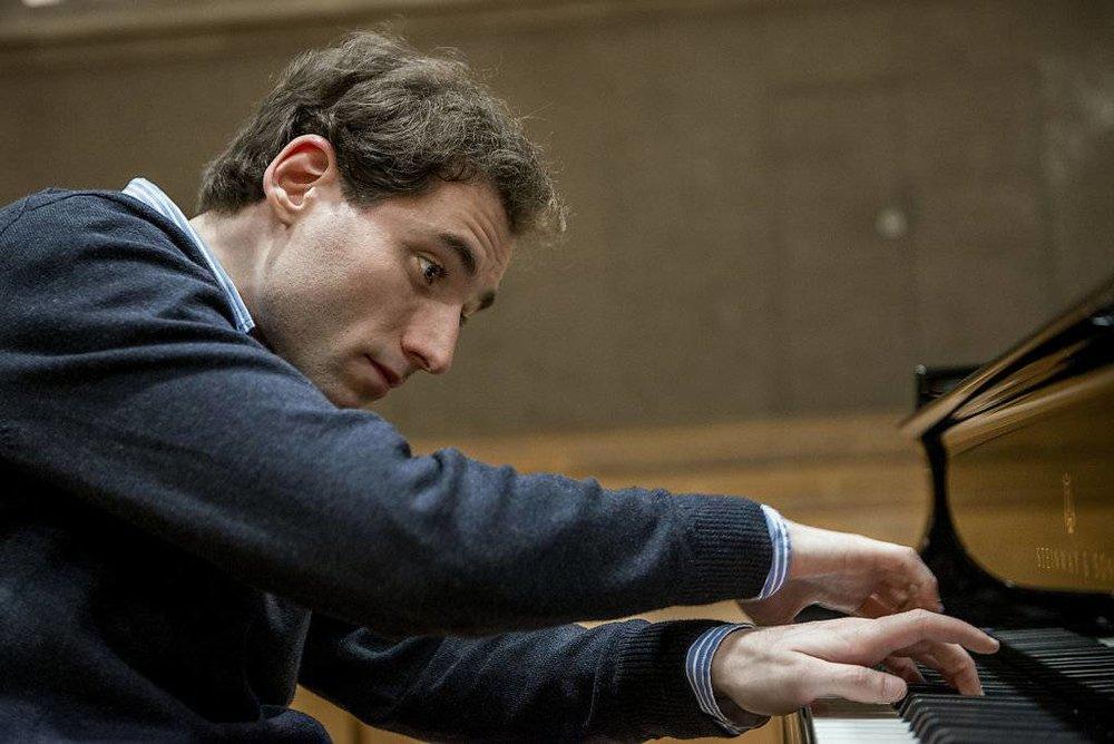 boris at piano.jpg