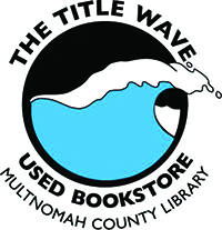 TitleWaveMCL_logo_2color small.jpg