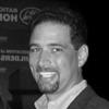 Russell T. Head CGB CGP, Principal