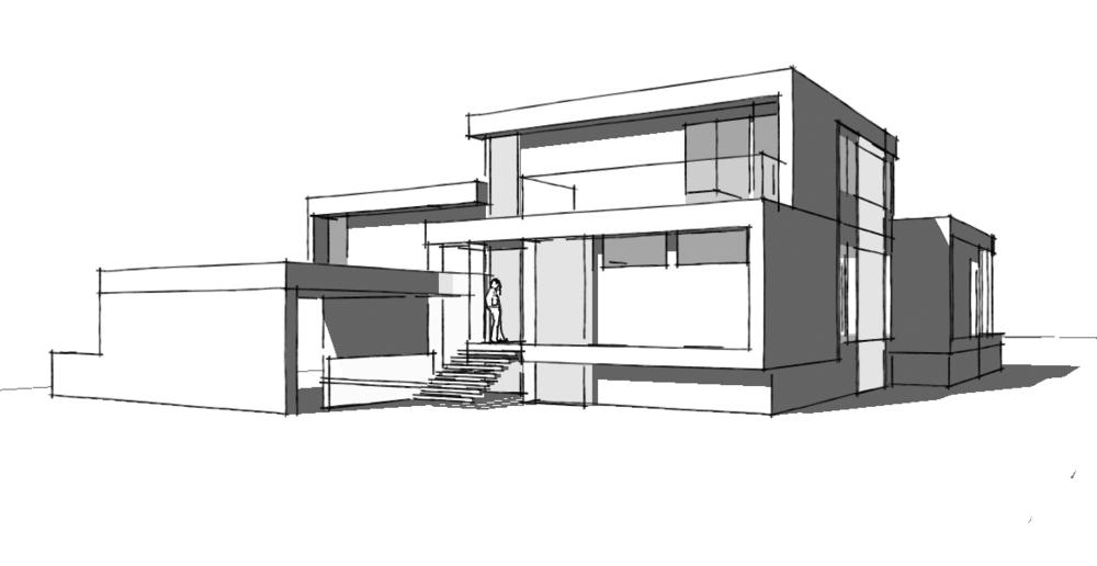 3D01.jpg