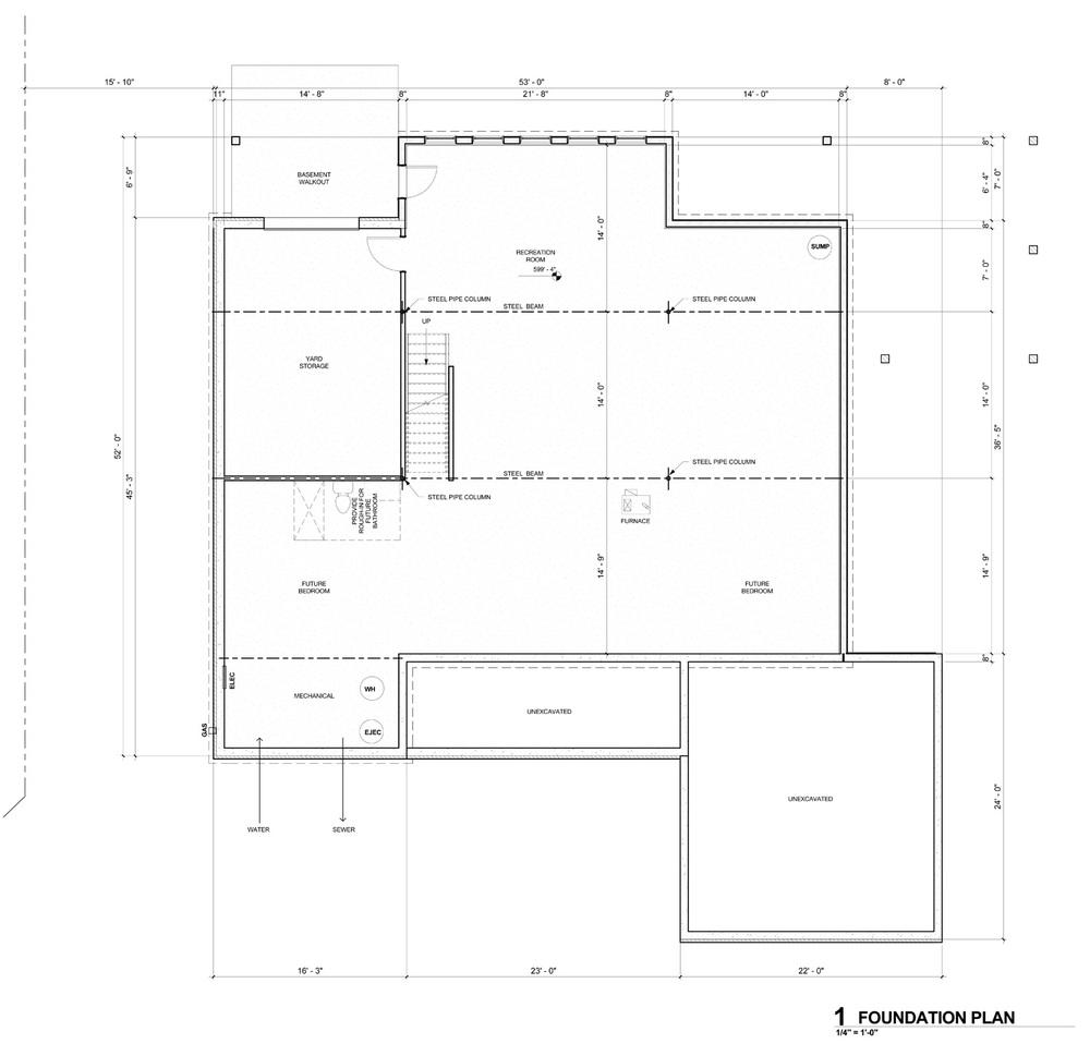 plan-00.jpg