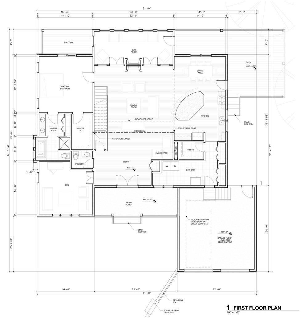 plan-01.jpg