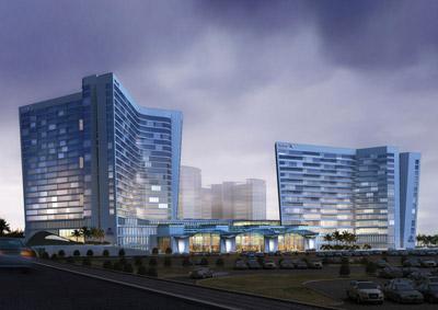 Hilton-Riyadh-by-Goettsch-Partners-00.jpg