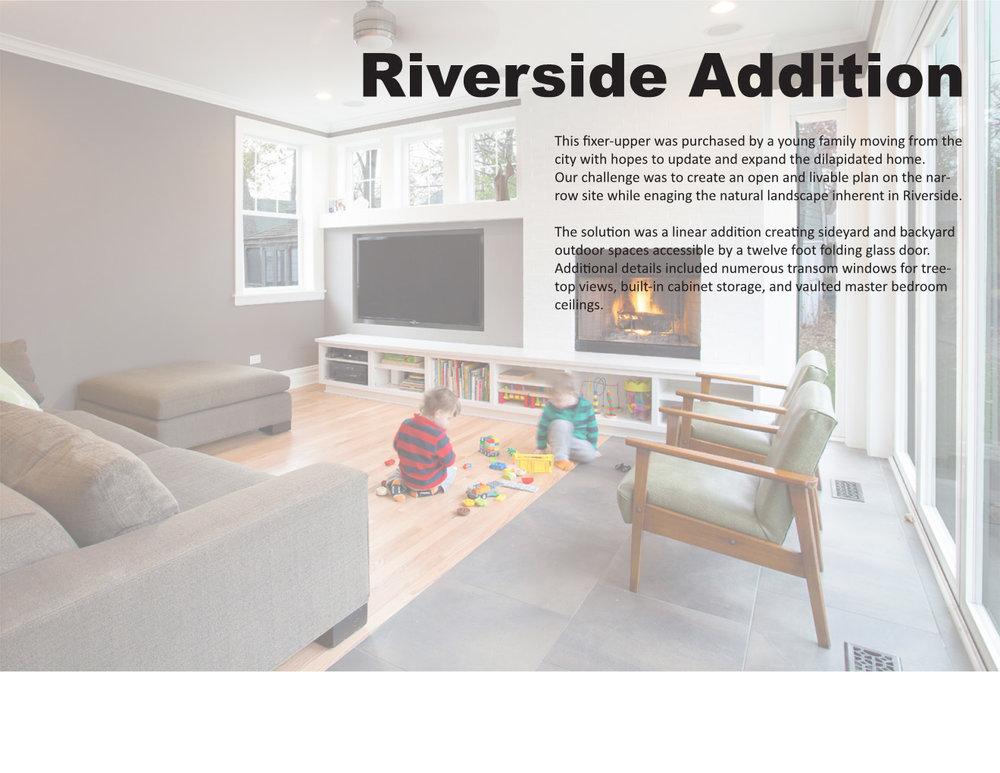 RIVERSIDE (2).jpg