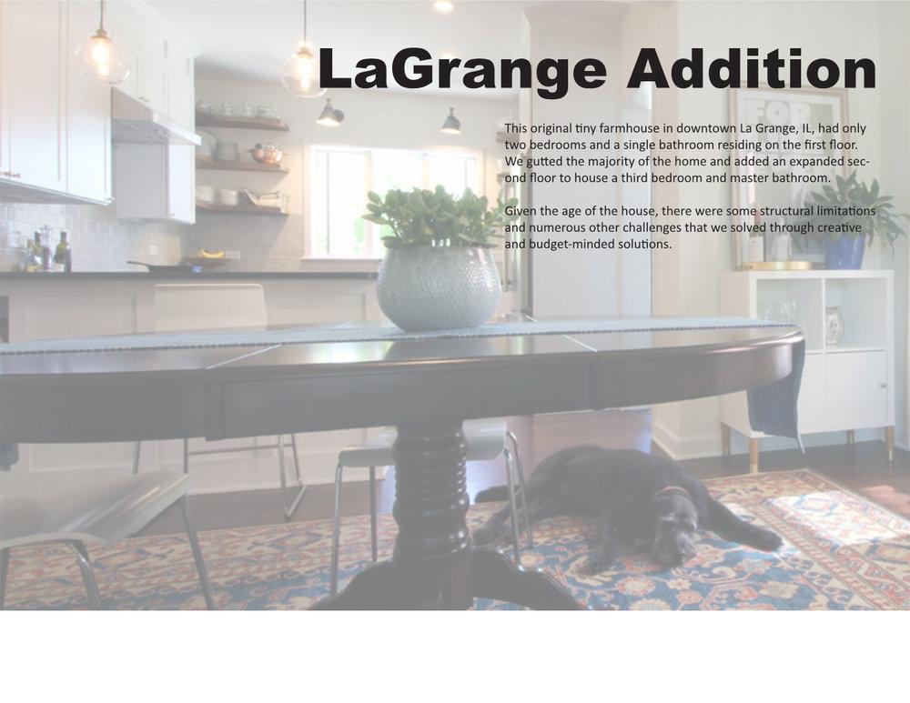 LAGRANGE (2).jpg